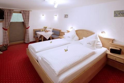 Comfort Suite 10