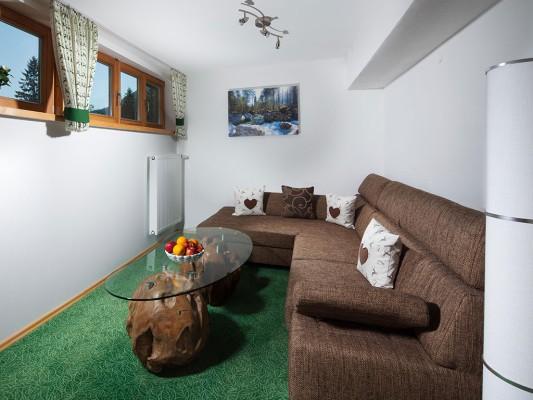 Comfort Suite 10-2
